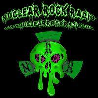 Ouvir Agora Radios Online: Nuclear Rock Radio Houston EUA Houston, Rock Radio, Metal, Blog, People, Metals