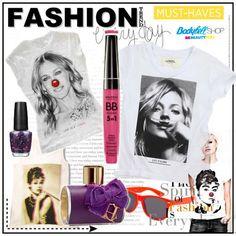 Fashion & cool Tshirt - Camisetas y novedades de Belleza!! #perfumes #tendencias #camisetas #belleza