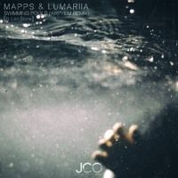 Mapps & Lumariia ft. Len Stone - Swimming Pools (Arpyem Remix) by Just Chill Out. on SoundCloud