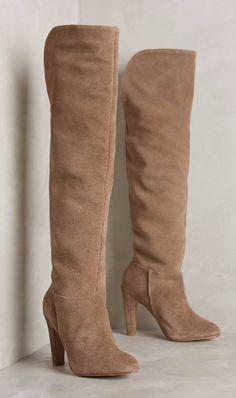 Candela Loving Boots