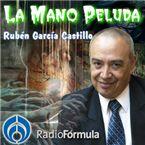 XEDF - Radio Fórmula (Segunda Cadena) 104.1 FM Mexico City, DF - Listen Online