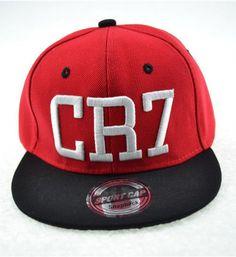 BH Cool Designs #dg Comfortable Dad Hat Baseball Cap