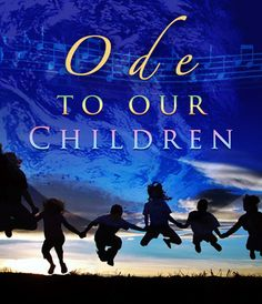 Becoming a Parent of all the Children in this world - Day 368  http://mayaprocess.blogspot.com/2013/05/becoming-parent-of-all-children-in-this.html