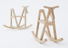 furniture design magazin   match. Their loyal clients are the well-known MUJI, CANON, Mercedes ...