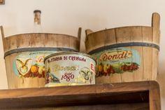 Aufgetischt – die Lombardei in drei Gängen @travelita