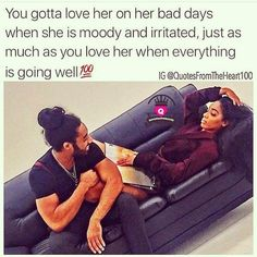 So just don't Preciate the things that men do,when knowing she out of control love her show her teach her that theres is a better way on how to deal with her problems emotionally. Couple Goals Relationships, Relationship Goals Pictures, Relationship Memes, Couple Relationship, One Sided Relationship, Broken Relationships, Black Love Quotes, Black Love Art, Black Man