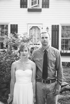 Bride & Groom Portrait  Photografia Classic Weddings  www.photografia.ca