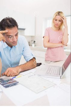 Urgent cash loans no fee are small funds that helps you when the unexpected fina