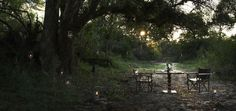 Singita Boulders Lodge in Sabi Sand Game Reserve Kruger National Park, National Parks, Best Solo Travel Destinations, Game Of Thrones Locations, Sand Game, Safari Holidays, Game Lodge, Luxury Spa, Luxury Hotels