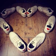 http://www.myjordanshoes.com/valentino-heart-shoes-i-love-new-york-emblem.html Only$188.00 VALENTINO HEART #SHOES I LOVE NEW YORK EMBLEM Free Shipping!