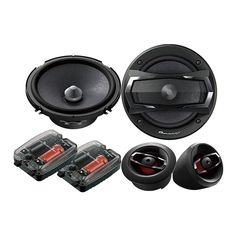 Pioneer India is the perfect Brand where you can search the best car speakers, car stereo, car subwoofer, car audio system, car audio gps in Delhi and all over india. Pioneer Car Stereo, Pioneer Audio, Component Speakers, Jl Audio, Audio Speakers, Car Audio Systems, Car Sounds, Music System, Online Cars