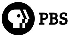 PBS, an American public broadcaster and television program distributor. Headquartered in Arlington, Virginia, PBS is an independently operated non-profit organization and is the most prominent provider of television programs to public television stations in the United States, distributing series such as NOVA, Sesame Street, PBS NewsHour, Masterpiece, Nature, American Masters, Frontline, and Antiques Roadshow.Unlike the five major commercial broadcast television networks ABC, CBS, NBC, Fox…