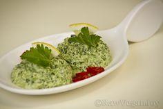 _MG_5980a copy Raw Vegan Recipes, Vegan Food, Guacamole, Appetizers, Mexican, Joy, Ethnic Recipes, Salads, Veggie Food
