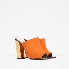 3444480442154 53 meilleures images du tableau Shoes   Wide fit women s shoes ...