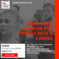 do you want to enroll yourself in level 3 assessing qualification, level 3 award in education, level 2 certificate fitness instructor courses london, diploma in Personal Training Courses, Becoming A Personal Trainer, London United Kingdom, Free Advertising, Free Ads, Family First, Yoga Teacher, No Equipment Workout, Getting Old