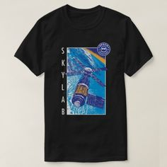 Shop Men's Space Hipsters Skylab T-shirt (black) created by SpaceHipsters. Personalize it with photos & text or purchase as is! 21st Birthday Outfits, Birthday Outfit For Women, Birthday Dresses, Bar Outfits, Night Club Outfits, Vegas Outfits, Black Hipster, Dress Bar, Dresses For Teens