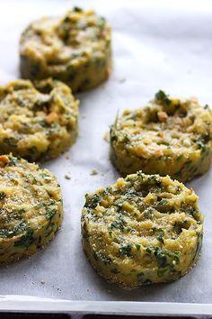 baked-Potato-Patties