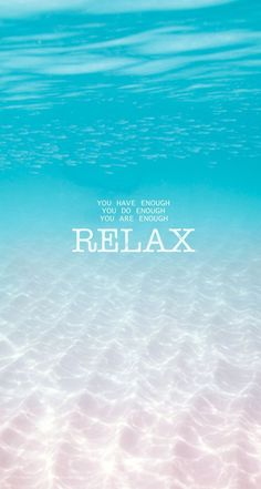 You do enough for others, do something for yourself and enjoy a peaceful day at La Vie Medical Spa.