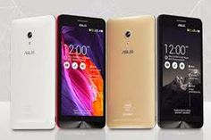 News and Images for Asus Zenfone 2 | asus zenfone 5 now