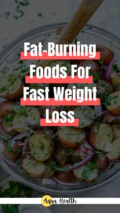 If you are looking for foods that can help you burn fat while you sleep, then you have come to the right place! I have a list of 7 foods that can burn fat while you sleep. Burn Stomach Fat, Flat Stomach, Fat Fast, Healthy Tips, Fun Workouts, Fat Burning, Burns, Sleep, Canning