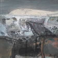 Image result for sandy murphy paintings Modern Art, Contemporary, Landscape Paintings, Landscapes, Abstract Art, Abstract Paintings, Creative Art, Sketches, Illustration