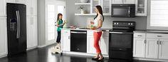 Beautiful kitchen style design