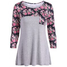 Womens Tops   Cheap Cute Tops For Women Casual Style Online Sale   DressLily.com Page 3