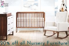 Charmant Nursery Furniture Sale Shower Me With Love Cary, NC Charlotte, NC  Showermewithlove.com