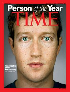 80 best Time Magazine images on Pinterest | Magazine covers, Time ...