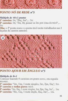 Cantinho da Luana - Apaixonada por Tricô (Crochê também!) e Moda!: Uma revista da Vitória Quintal inteirinha pra você! (baixar grátis)