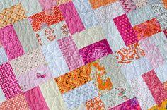 April Do.Good.Stitches by RhubarbPatch, via Flickr