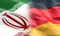 افزایش همکاری های ایران و آلمان در صنعت آب در فضای پساتحریم  http://www.hezarehinfo.net/news-details/796
