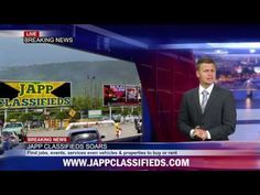 Jamaica Jamaica, Live Breaking News, Online Cars, Find A Job, Cars For Sale, Real Estate, Ads, Latest Video, Youtube