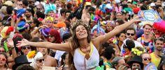InfoNavWeb                       Informação, Notícias,Videos, Diversão, Games e Tecnologia.  : Rio: padre cria bloco de carnaval e batiza de 'Cor...