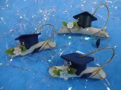 recuerdos para graduacion de licenciatura - Buscar con Google