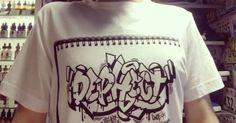 Dephect - Blackbook Available in store and online! www.rad-apparel.com #dephect #blackbook #london #clothing #420 #skate #420skatestore #oxford #uk #grafitti #art #artwork #skatewear http://ift.tt/2gMdyjC