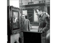 photographies robert doisneau