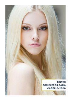 Tendance Couleur & Coiffure Femme Description platinum blonde hair color – best hair color for brown green eyes Check more at www. Platinum Blonde Hair Color, Blonde Hair Shades, Blonde Color, Blonde Wig, Blonde Makeup, Hair Dye Colors, Cool Hair Color, Hair Pale Skin, Blonde Women