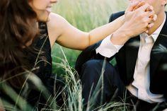 http://tecpetajaphoto.com