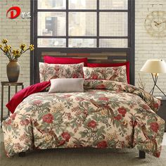 cheap linen vintage duvet cover buy quality linen dress shirts men directly from china linen coat suppliers birds satin bed set luxury floral egyptian