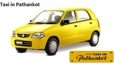 Pathankot to Dharamshala Taxi Service  Dharamshala to Pathankot Taxi Service     Call us now: 73802-07765, 79019-64248 or 97801-24842  Hire Pathankot to Dharamshala and Dharamshala to Pathankot taxi service, cab service and cars on rental at most affordable prices. Innova, Etios, Dzire, Indigo and avail our most attractive taxi services in your local area Pathankot. Here,