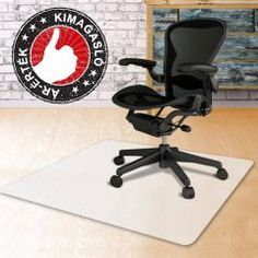 Padlóvédő székalátét Stationary, Chair, Furniture, Home Decor, Decoration Home, Room Decor, Home Furniture, Interior Design, Home Interiors