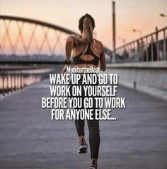 Pin by virginia grant on body,health & fitness fit motivation, fitness quotes Yoga Fitness, Fitness Motivation Quotes, Health Motivation, Fitness Goals, Health Fitness, Fitness Style, Physical Fitness, Motivation Success, Workout Fitness