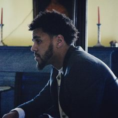 handsome, j. cole, and cute image