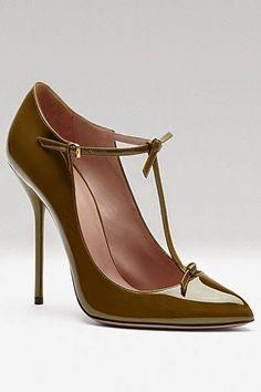 Beautiful De 592 2019 Imágenes Shoes Sandals En Mejores Zapatos AArExP8q