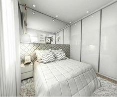 Girl Bedroom Designs, Home Room Design, Home Design Decor, Small Room Bedroom, Master Bedroom Design, Small Rooms, Home Interior Design, Mirror Decor Living Room, Home Decor Bedroom