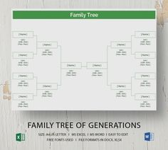 Are you about to create your family tree? Well, you might want to distribute the family tree for all your siblings during a family re-union as a precious keepsake. Family Reunion Games, Family Games, Family Reunions, Youth Group Activities, Youth Groups, Group Games, Blank Family Tree Template, Board Game Geek, Board Games