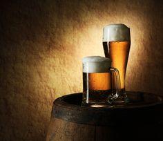 beer by  Игорь Климов, via 500px