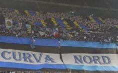 Due pesi due misure: all'Inter la squalifica dello stadio e alla Juve una multina... #inter #juventus #serie #a #squalifica