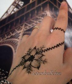 #kına #henna #mehndi #kınagecesi #tattoo #hennatattoo #mehendi #mehndi #hintkınası #kınaorganizasyon